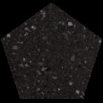cosmosblack