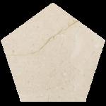 cremamafril