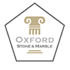 Oxford stone and marble